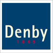 Denby SayShopping gift vouchers