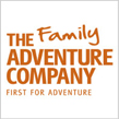 family-adventure-company