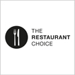 restaurant-choice-1