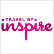 travel-by-inspire