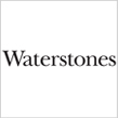 Waterstones SayShopping gift vouchers