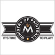 ministry-of-paintball2