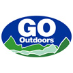 Go Outdoors SayShopping gift vouchers